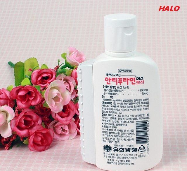 2-dau-nong-xoa-bop-Antiphlamine-Han-Quoc-100ml