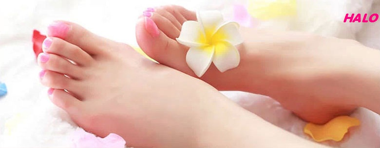 tui-u-tay-te-bao-chet-da-chan-lavender-foot-care-pack-a
