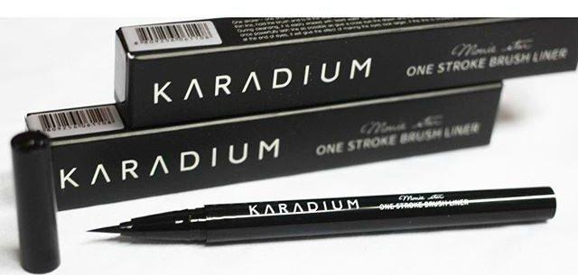ke-mat-karadium1