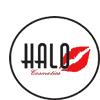 Halo Cosmetics – Shop mỹ phẩm chính hãng tại Pleiku